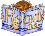 readtome