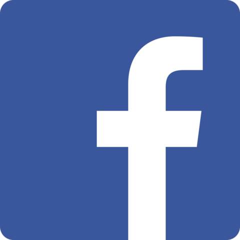 Follow SSMS on Facebook!