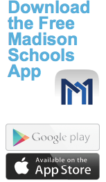 Download the MCSD App