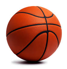 UPDATED-Last Home Basketball Game/8th Grade Recognition Night; Click here for information