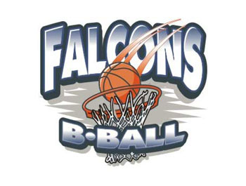 Falcons Basketball