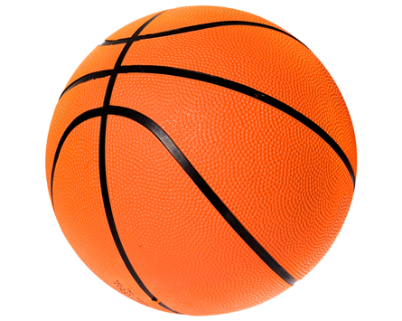 BOYS  & Girls BASKETBALL: Little Six Tournament