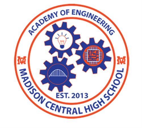 Interested in joining the MCHS Academy of Engineering?