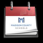Madison County Schools Calendar 2022 2023.2021 2022 Calendar