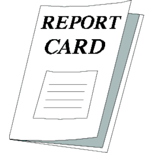 2016-2017 NCLB Report Card