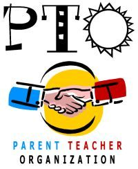 Join the PTO Online!