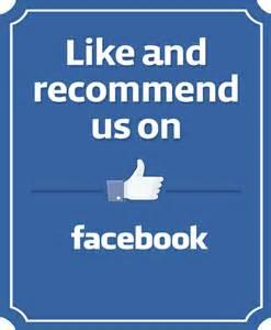 Mannsdale on Facebook