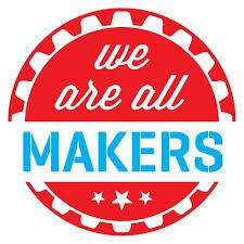 Makerspace Mavericks