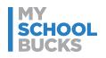 mybucks