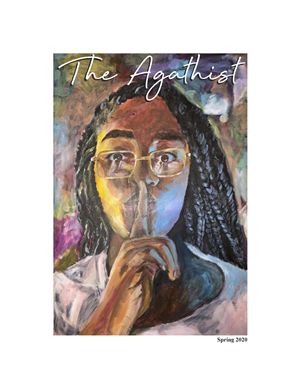 The Agathist