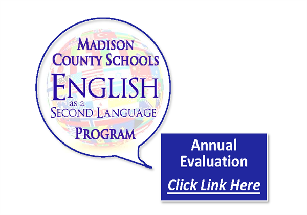 ESL Program Evaluation