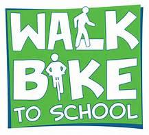 Walk to School Day (October 10, 2018)