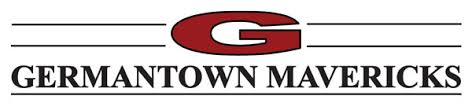 Germantown Mavericks