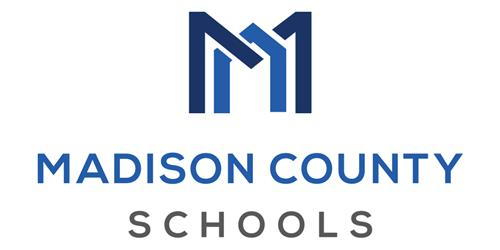 Madison County Board of Education Selects Mrs. Kimber L. Halliburton as Superintendent