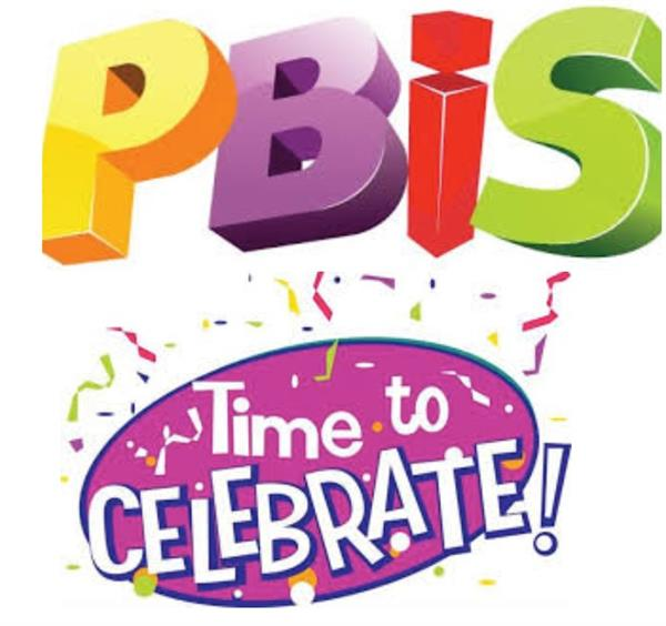 September PBIS Celebration- permission forms and money is due Oct. 1st