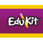 <br>EDUKIT School Supply List 2019-2020