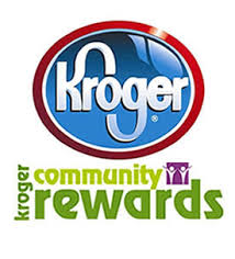 <br>Kroger Community Rewards