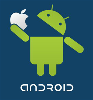 Android rules