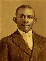 Luther Henry Branson