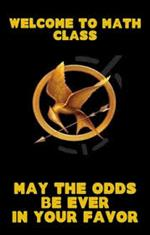 hunger games math