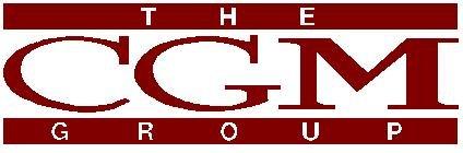 cgm_logo