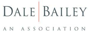 Dale Bailey logo
