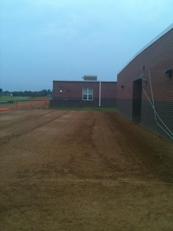 construction updates    madison avenue upper elementary