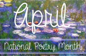 april_poetry