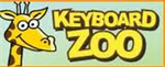 Keyboard_zoo