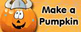 MakeaPumpkin