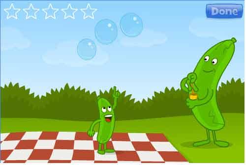 picklepop