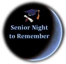Click here for more info regarding Senior Night to Remember