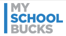 My School Bucks Website