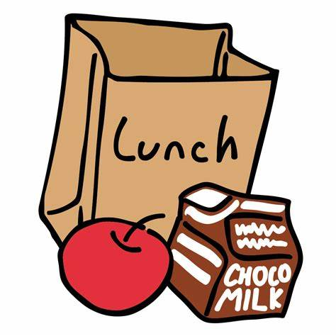 5-Day Meal Package Pick Up
