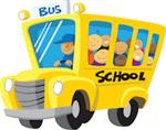 Track Your Child's Bus!