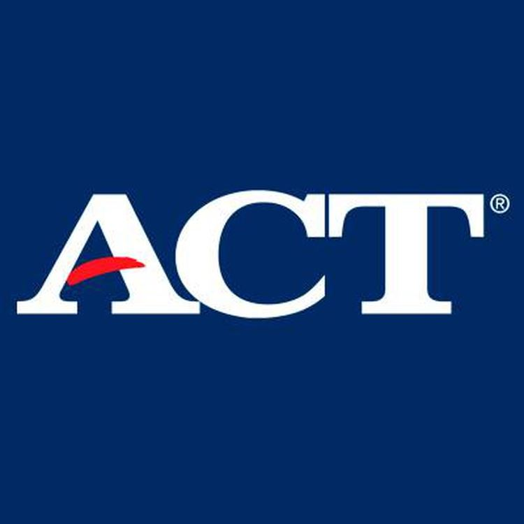 7th & 8th Grade ACT Information