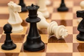 Want to join the MMS Chess Club?