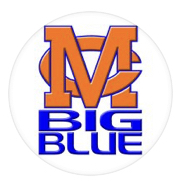 Visit the MC Big Blue Website for Athletics Information