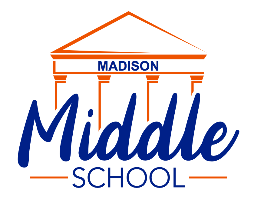Madison Middle School Opening Plan - Fall 2020