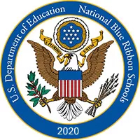 Madison Station Named National Blue Ribbon School