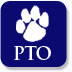 Please Consider Being Part of the PTO Committee Volunteers!