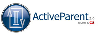 ActiveParent