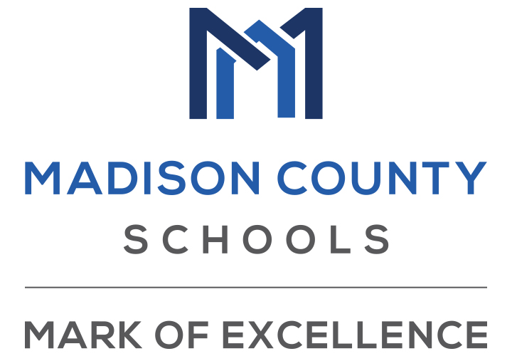 Madison County Board of Education
