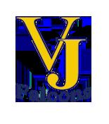 Velma Jackson High