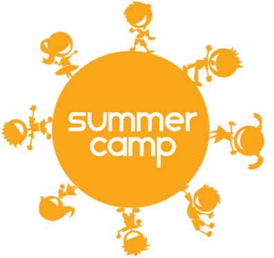 arlington summer camp