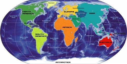 Geography worksheet new 591 geography worksheet world map geography world world map worksheet geography gumiabroncs Choice Image