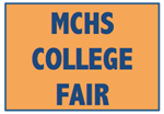 Madison Central College Fair