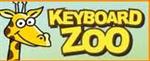 Keyboard_zoo