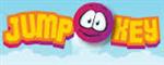 jumpkey
