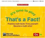 math_drill